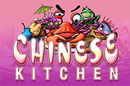 Игровой автомат Chinese Kitchen в клубе Вулкан